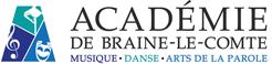Académie Braine le Comte